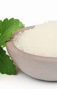 Monoatomic Supplement