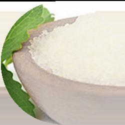 trace element supplements