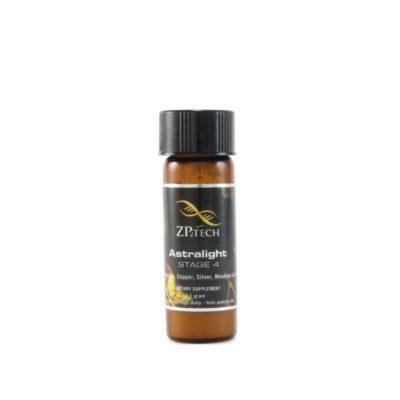 Astralight Powder 1 gram