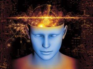consciousness mind
