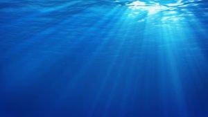Zptech Ocean Crystals