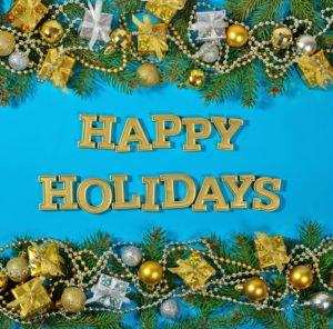 Happy Holidays from Zptech
