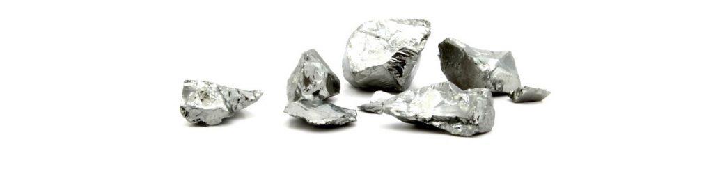 M-State Minerals