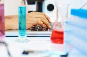 Zptech Lab Blog