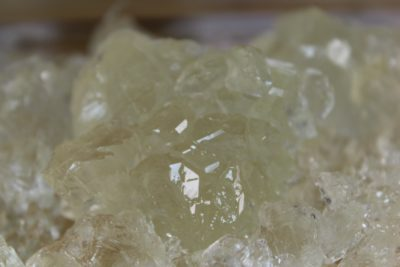 Eclipse Crystals