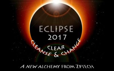 The Power Of Eclipse