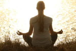 Achieve a Deeper Meditation State