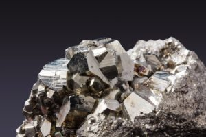 Benefits of Indium
