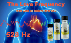 528---The-Love-Frequency