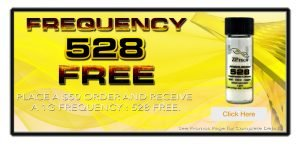 frequency promo