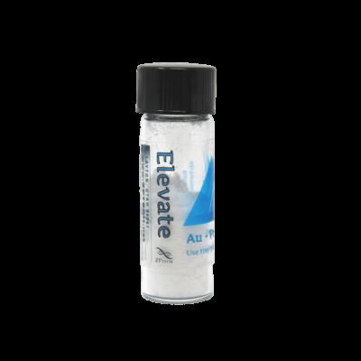1 Gram Elevate Monatomic Ormes Minerals